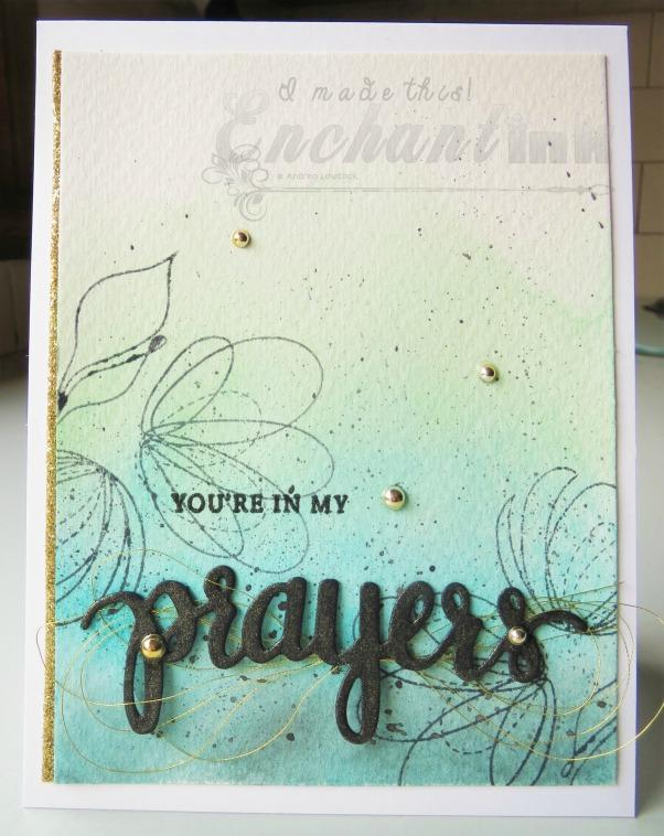 Hero Arts Prayers SSS Apr16 (5)