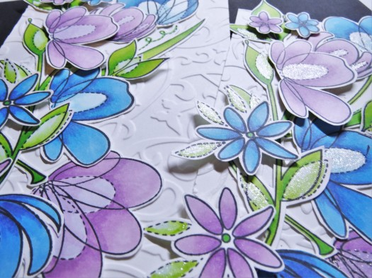 Spring Blossoms Apr16 SSS (1)