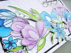 Spring Blossoms Apr16 SSS (11)