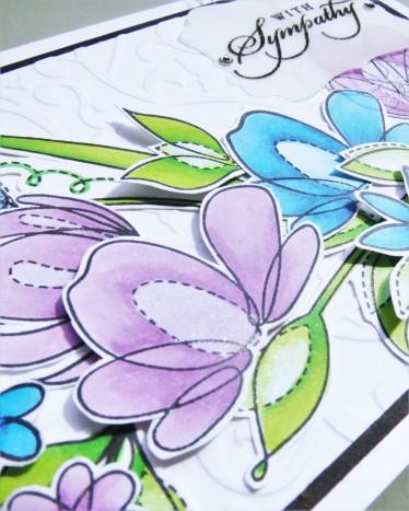 Spring Blossoms Apr16 SSS (13)