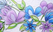 Spring Blossoms Apr16 SSS (4)