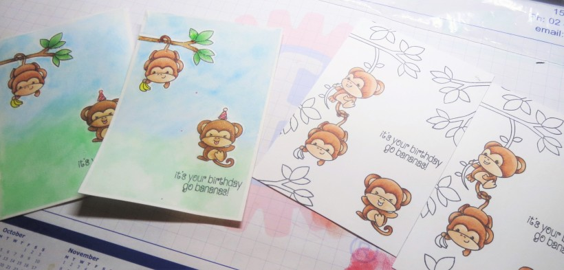 Cheeky Monkey (io-sss) Jul16 SAaug16  (1)