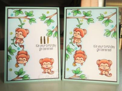 Cheeky Monkey (io-sss) Jul16 SAaug16 (4)