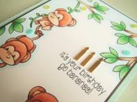 Cheeky Monkey (io-sss) Jul16 SAaug16 (6)