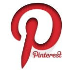 Pinterest-square-logo