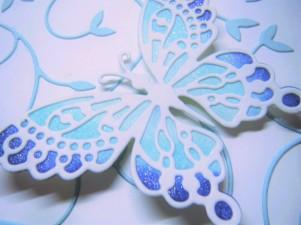 fs-monarch-butterfly-die-aug16-1