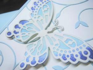 fs-monarch-butterfly-die-aug16-2