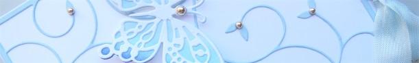 fs-monarch-butterfly-die-aug16-5