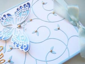 fs-monarch-butterfly-die-aug16-6