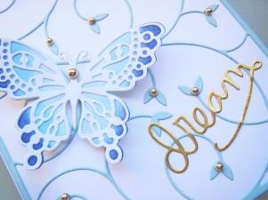 fs-monarch-butterfly-die-aug16-7