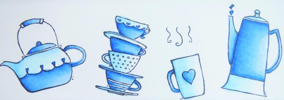 morning-cup-su-jul16-12