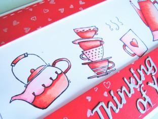 morning-cup-su-jul16-14