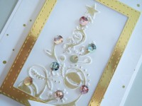 couture-creations-bauble-tree-embossing-nov16-14