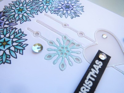 memory-box-snowflake-love-pendant-nov16-5