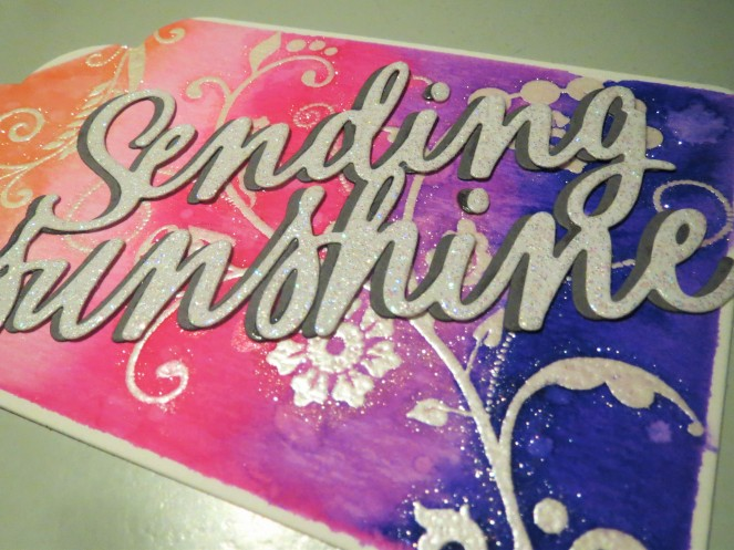 pi-big-basics-sending-sunshine-sept16-16