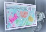 spring-flowers-sss-apr16-1