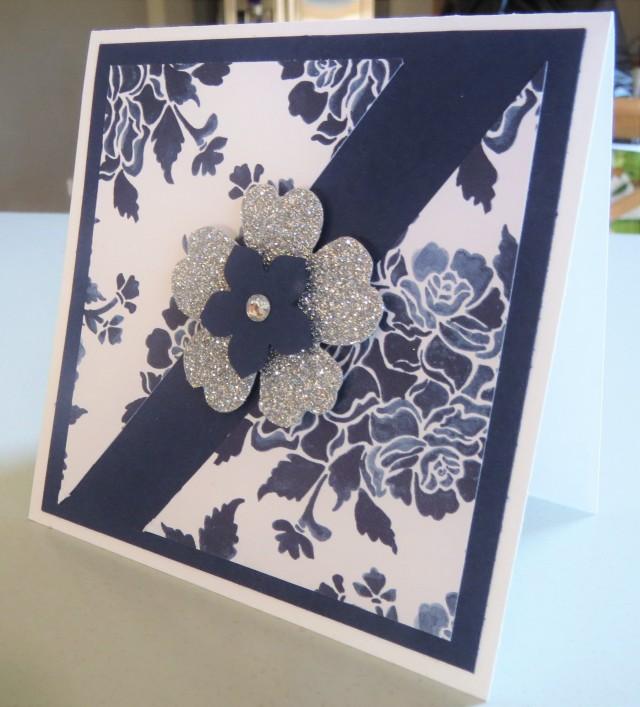 su-floral-boutique-dsp-sept16-10