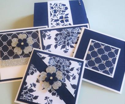 su-floral-boutique-dsp-sept16-3