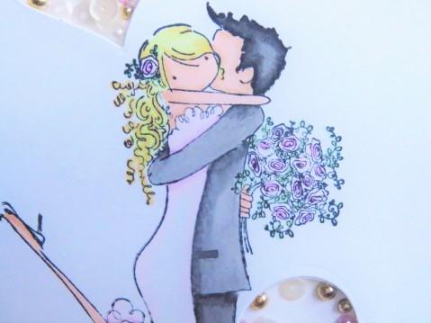 uptown-couple-brett-brenda-get-married-sb-apr16-8