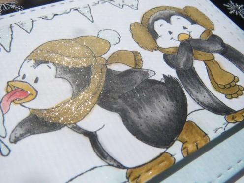 whimsy-penguin-oops-nov16-12