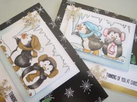 whimsy-penguin-oops-nov16-2