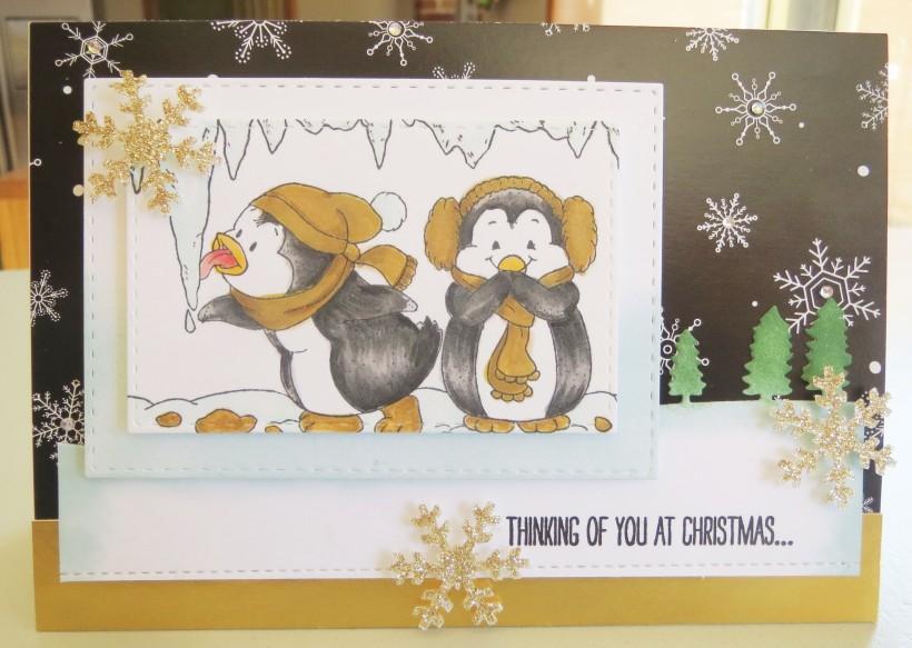 whimsy-penguin-oops-nov16-4
