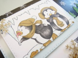 whimsy-penguin-oops-nov16-5