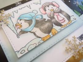 whimsy-penguin-oops-nov16-6