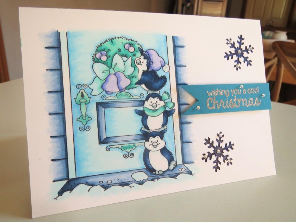 whimsy-penguins-hang-a-wreath-nov16-1