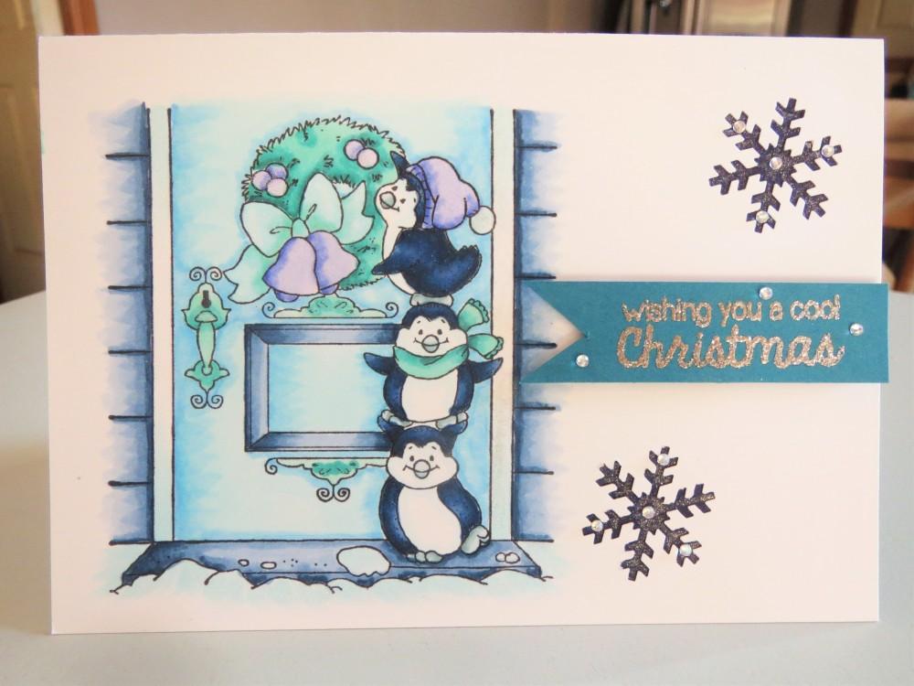 whimsy-penguins-hang-a-wreath-nov16-2