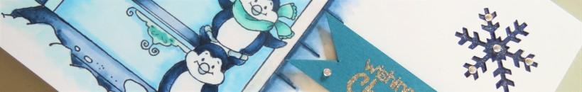 whimsy-penguins-hang-a-wreath-nov16-3