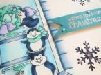 whimsy-penguins-hang-a-wreath-nov16-8