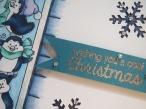 whimsy-penguins-hang-a-wreath-nov16-9