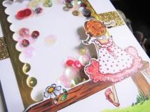 SB - Tiny Townie - Amanda is Awesome Apr16 (4)